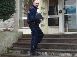 sylvain-allet-policier-municipal