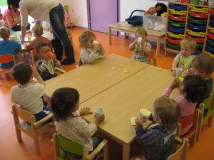 espace-petite-enfance3