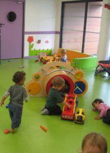 espace-petite-enfance4