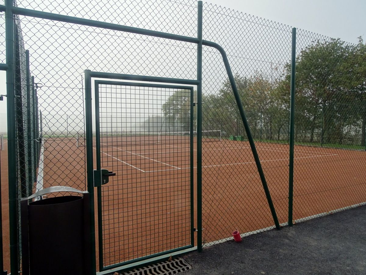 pôle intercommunal de tennis (18)