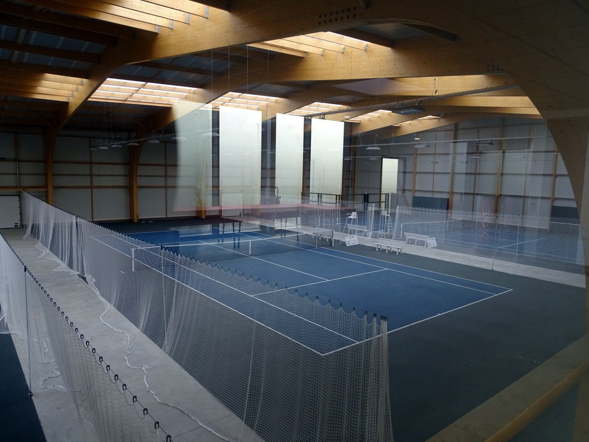 pôle intercommunal de tennis (6)