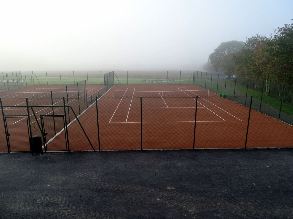 pôle intercommunal de tennis (9)