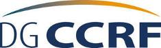 DGCCR